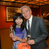 AWP_6044-Yoko Makino, Gary Moriwaki
