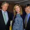 _dpl8592 - Don Weeden, Vanessa Smith, Nick Gutfreund, CELF Board President