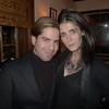AW162-Michael Arguello, Catherine Petree