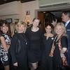 AW116-Lauren Roberts, Paola Bacchini Rosenshein, June Eding, Nicole DiCocco, Jane Pontarelli