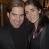 AW163-Michael Arguello, Catherine Petree