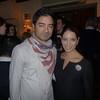 AW104-Victor Medina-San Andrés, Nicole Dicocco
