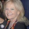 AW111-Jane Pontarelli