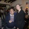 AW105-Ryan Tumambing, June Eding