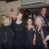 AW115-Paola Bacchini Rosenshein, June Eding, Nicole DiCocco, Jane Pontarelli
