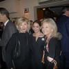 AW110-Paola Bacchini Rosenshein, Nicole DiCocco, Jane Pontarelli