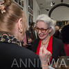 AW203-Annie Watt, Barbara Tober
