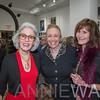 AW202-Barbara Tober, Annie Watt, Lee Fryd