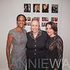 AW9301- Tracy Nixon, Annie Watt,_Julie Tupler