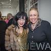 AW15901- Patricia Shiah, Annie Watt