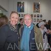 AW805-Annie Watt, Mario Buatta