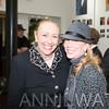AW501- Annie Watt, Sharon Handler Loeb