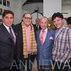 AW3912-Arnie Rosenshein, Laurence Kaiser, Daniel Colon