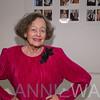 AW803-Lynne Lawner