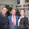 AW3911 Annie Watt, Laurence Kaiser, Kate Edmonds Donner