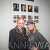 AW401- Annie Watt, Sharon Handler Loeb