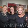 AW702-Annie Watt, Lily Hoagland, Klopp, Karen Klopp