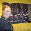 AW101-Annie Watt and The Knickerbocker Greys