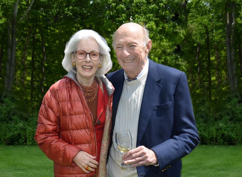 2x3-Barbara and Donald Tober