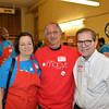 DSC_2015-Frances Resheske, Mitch Leventhal, Joe Sano