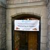 DSC_2001-Shrine Church of St  Anthony of Padua, 154 Sullivan Street