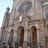 DSC_2000-Shrine Church of St  Anthony of Padua, 154 Sullivan Street