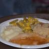 DSC_2007B-turkey dinners