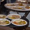 DSC_2007A-turkey dinners