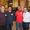 DSC_2014-Bob Wechtenhiser, Elvi _____, MitchLeventhal, Joe Sano