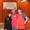 DSC_2010-Valerie Leventhal, Mitch Leventhal, Constantine Maroulis