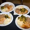 DSC_2007-turkey dinners