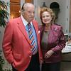 IMG_0272-Stanley Scott and Elizabeth Scott