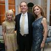 IMG_0282-Diane Lokey Farb, Dr  Alan Benz, Sally Bentz