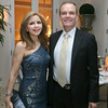 IMG_0281-Sally Benz, Dr  Alan Bentz