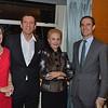 DSC_105A-Judith Landrigan, Alexander Vreeland, Carolina Herrera, Nico Landrigan