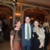 DSC_3218--Catherine Manno, MD, Peter and Jane Manno