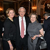 DSC_3281-Janet Ginsburg and Howard Ginsburg, MD, Trudy Gottesman