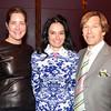 DSC_6137--Heather Georges, Dr Lisa Airan, Dr Trevor Born