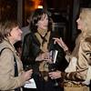 DSC_0627--Laurie Rising, Pat Price, Krista Krieger