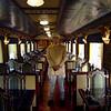 z-room 2   8x10-India-Maharaja Express