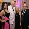 0027-Valerie kaan, William Lilly, Carol and Howard Zemski