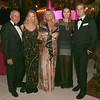 0013-Ralph and Eleanor Manaker, Deadria VanMetre, Ashley VanMetre, Matt Harrington
