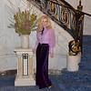 dsc_2003-77-Michelle-Marie Heinneman