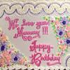 A_Birthday Cake