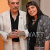 AB_1193C-- Allan Tannenbaum, Deborah Tannenbaum