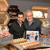 AWP_5579--Guillaume Gauthereau, Chef Florian Bellanger