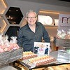 AWP_5576- Chef Florian Bellanger