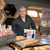 AWP_5575- Chef Florian Bellanger