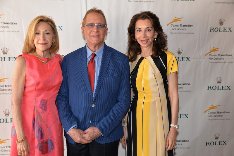 A_1206-Janice Galli Becker, Joe Tremaine, Fe Saracino Fendi