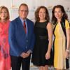 A_1207-Janice Galli Becker, Joe Tremaine, Karen Ziemba, Fe Saracino Fendi